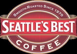 Seattle's Best Cofee Logo ,Logo , icon , SVG Seattle's Best Cofee Logo