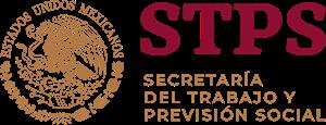 SECRETARÍA DEL TRABAJO Y PREVISIÓN SOCIAL 2019 Logo ,Logo , icon , SVG SECRETARÍA DEL TRABAJO Y PREVISIÓN SOCIAL 2019 Logo