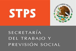 secretaria del trabajo y prevision social Logo ,Logo , icon , SVG secretaria del trabajo y prevision social Logo