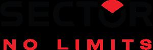Sector Logo ,Logo , icon , SVG Sector Logo