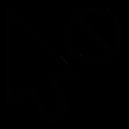 Security ,Logo , icon , SVG Security