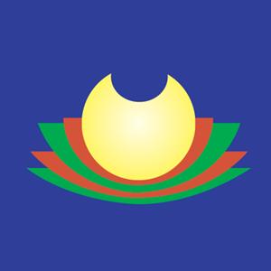 Seguranca social Logo