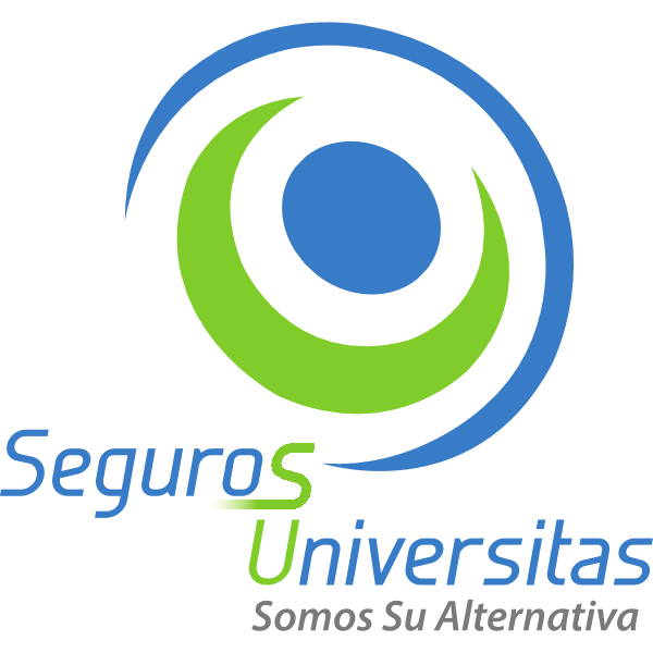 Seguros Universitas Logo ,Logo , icon , SVG Seguros Universitas Logo