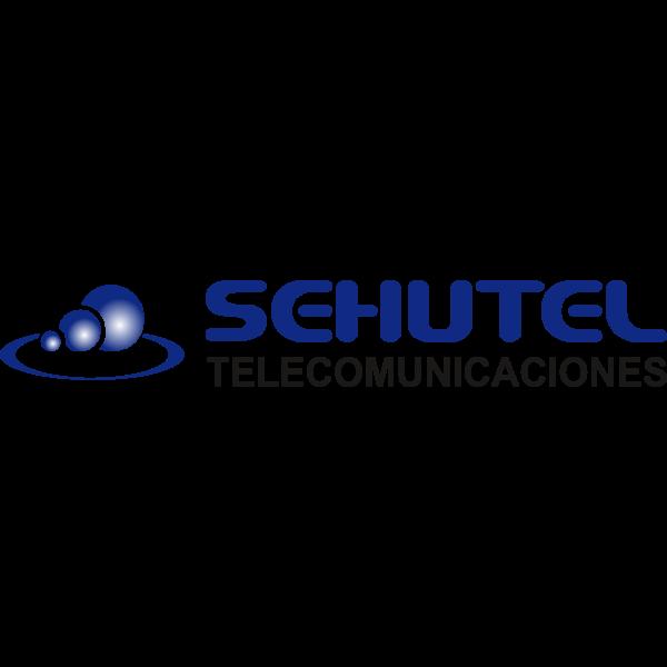 SEHUTEL 2007 Logo ,Logo , icon , SVG SEHUTEL 2007 Logo