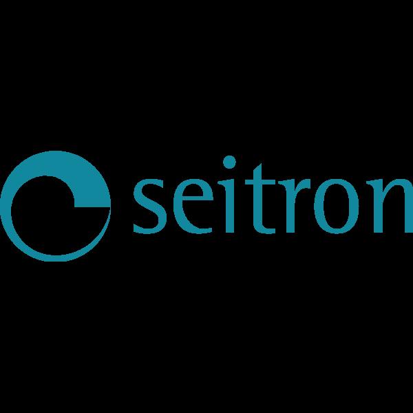 Seitron Logo ,Logo , icon , SVG Seitron Logo