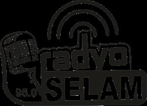 Selam Radyo Logo ,Logo , icon , SVG Selam Radyo Logo
