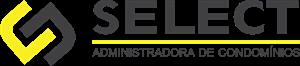 Select Administradora de Condomínios Logo ,Logo , icon , SVG Select Administradora de Condomínios Logo