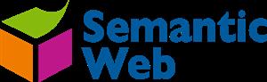Semantic Web Logo ,Logo , icon , SVG Semantic Web Logo