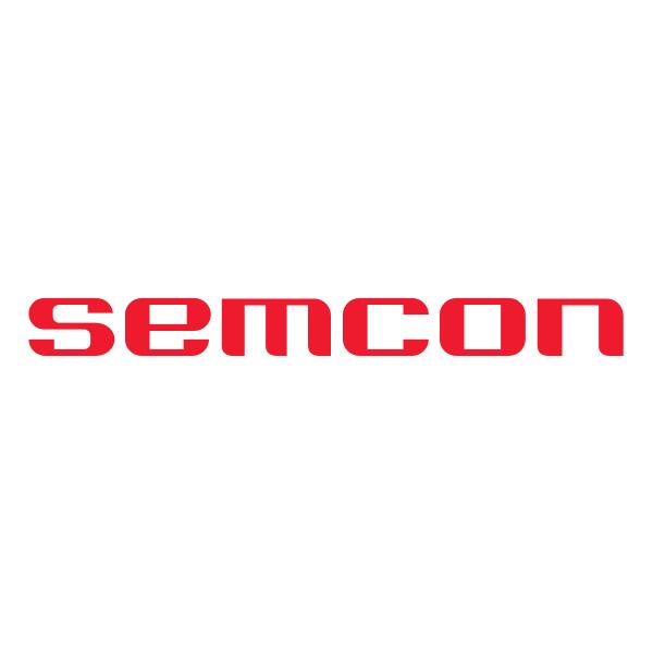 Semcon Logo ,Logo , icon , SVG Semcon Logo