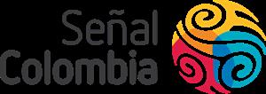 Señal Colombia 2013-present Logo ,Logo , icon , SVG Señal Colombia 2013-present Logo