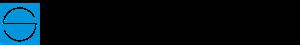 Senator Logo ,Logo , icon , SVG Senator Logo