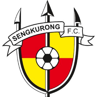 Sengkurong FC Logo ,Logo , icon , SVG Sengkurong FC Logo