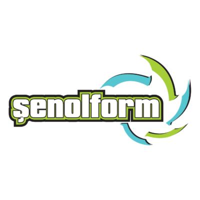 Senol Form Logo ,Logo , icon , SVG Senol Form Logo