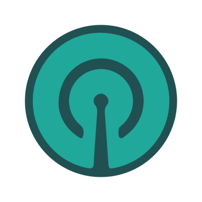 Sensortower Logo ,Logo , icon , SVG Sensortower Logo