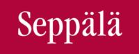 Seppälä Logo ,Logo , icon , SVG Seppälä Logo