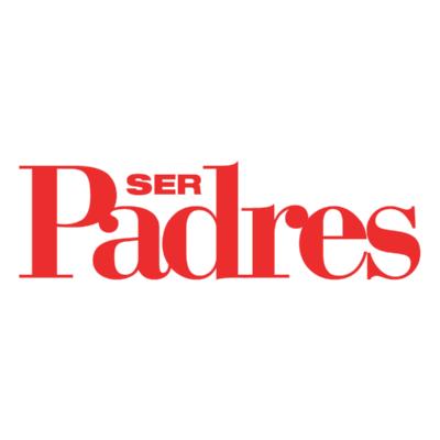 Ser Padres Logo ,Logo , icon , SVG Ser Padres Logo