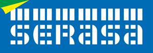 Serasa Logo ,Logo , icon , SVG Serasa Logo