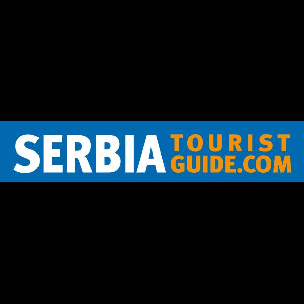 serbia tourist guide Logo ,Logo , icon , SVG serbia tourist guide Logo