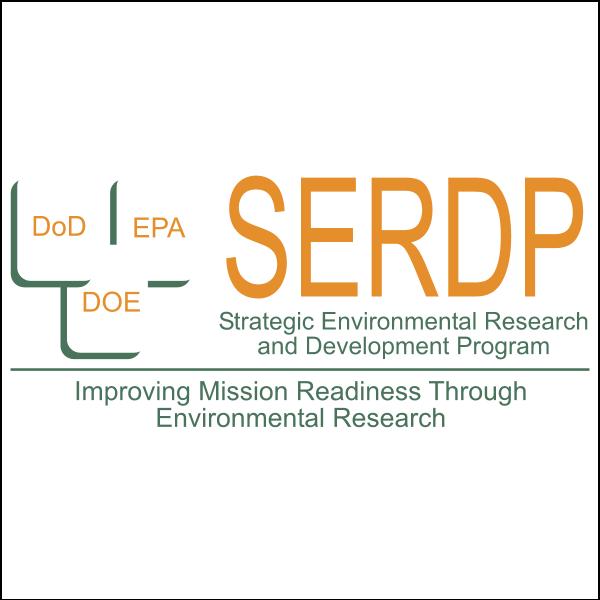 SERDP Logo ,Logo , icon , SVG SERDP Logo