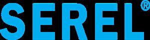 SEREL A.S. Logo ,Logo , icon , SVG SEREL A.S. Logo