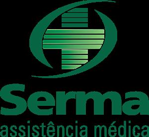 Serma Logo ,Logo , icon , SVG Serma Logo