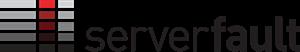 Server Fault Logo ,Logo , icon , SVG Server Fault Logo