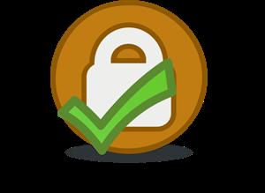 Server Service Logo ,Logo , icon , SVG Server Service Logo
