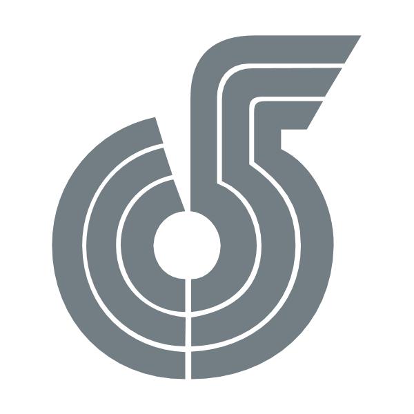 Service 5 Logo ,Logo , icon , SVG Service 5 Logo