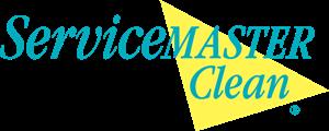 ServiceMaster Clean Color Logo ,Logo , icon , SVG ServiceMaster Clean Color Logo