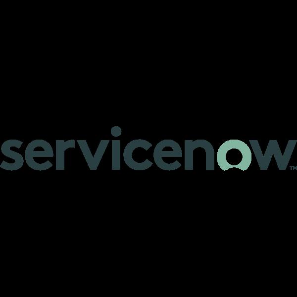 servicenow-1 ,Logo , icon , SVG servicenow-1