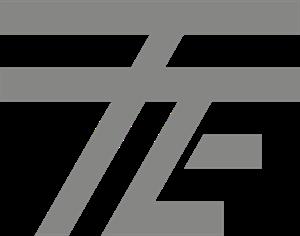 Servicio de Transportes Eléctricos Logo ,Logo , icon , SVG Servicio de Transportes Eléctricos Logo