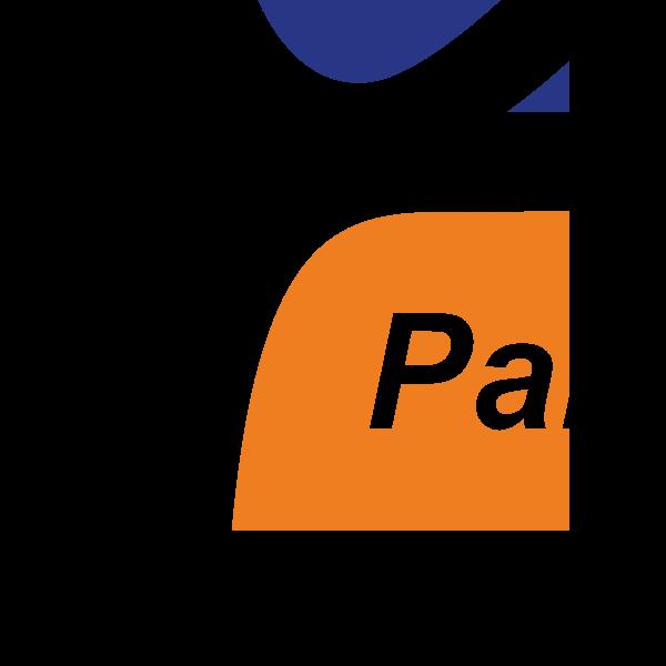 SERVIZI INDUSTRIA Logo ,Logo , icon , SVG SERVIZI INDUSTRIA Logo