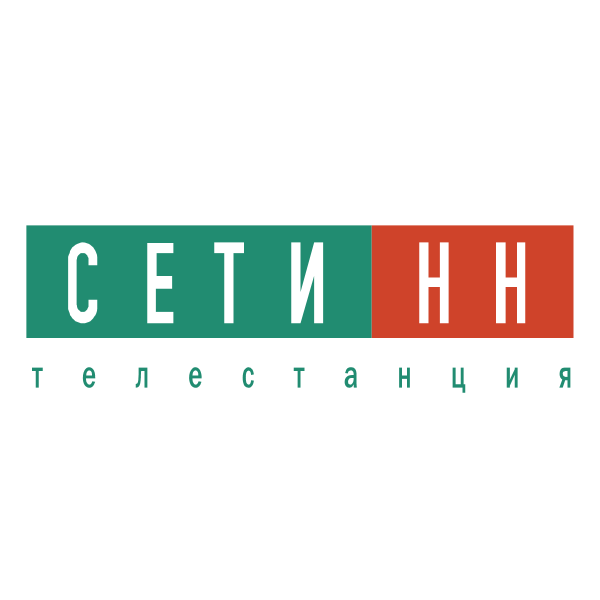 seti-nn-tv ,Logo , icon , SVG seti-nn-tv