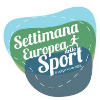 Settimana Europea dello sport Logo ,Logo , icon , SVG Settimana Europea dello sport Logo