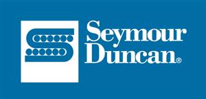 Seymour Duncan Logo ,Logo , icon , SVG Seymour Duncan Logo