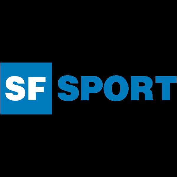 SF Sport Logo ,Logo , icon , SVG SF Sport Logo