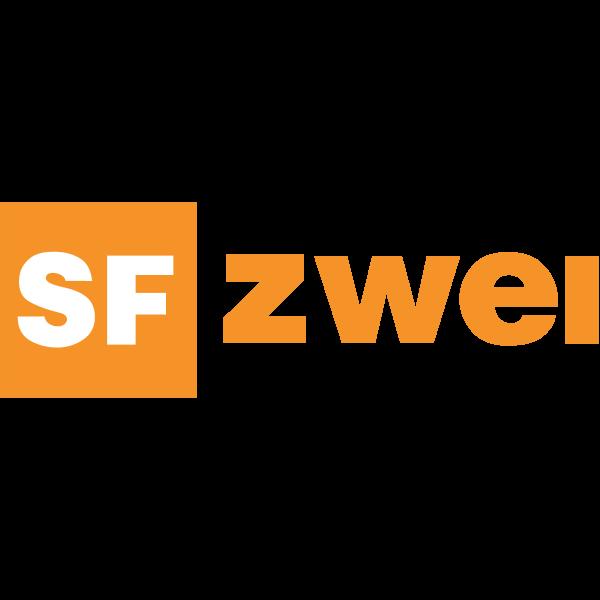 SF zwei Logo ,Logo , icon , SVG SF zwei Logo