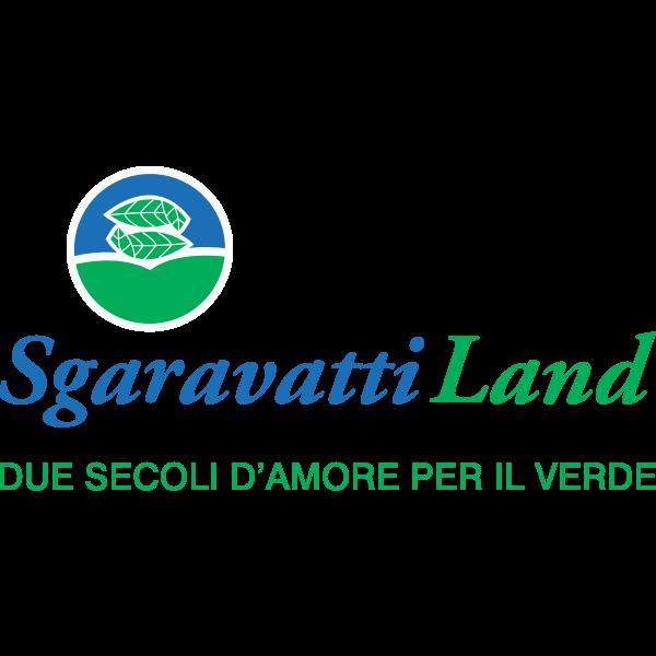Sgaravatti Land Logo ,Logo , icon , SVG Sgaravatti Land Logo