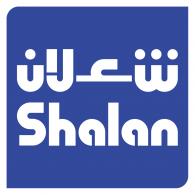Shalan Advertising WLL Logo ,Logo , icon , SVG Shalan Advertising WLL Logo