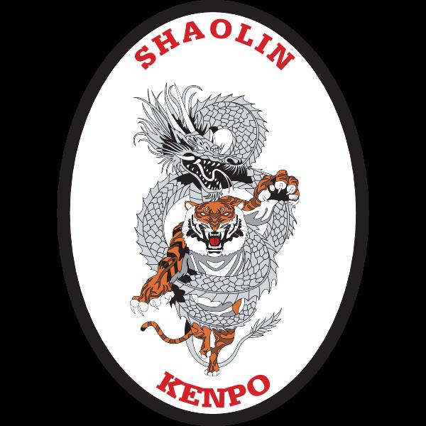 Shaolin Kenpo Logo ,Logo , icon , SVG Shaolin Kenpo Logo