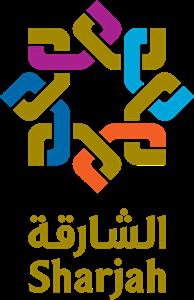 Sharjah Logo ,Logo , icon , SVG Sharjah Logo