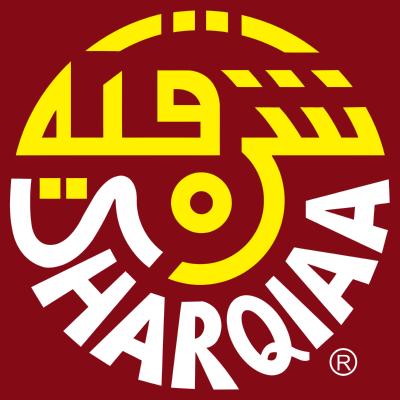 Sharqiaa