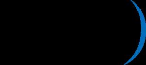 Shaw Communications Inc. Logo ,Logo , icon , SVG Shaw Communications Inc. Logo