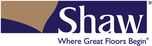 Shaw Inc. Logo ,Logo , icon , SVG Shaw Inc. Logo