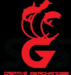 SHEILAGANK SAMARINDA CREATIVE MERCHANDISE Logo ,Logo , icon , SVG SHEILAGANK SAMARINDA CREATIVE MERCHANDISE Logo