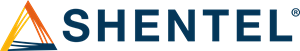 Shentel Telecommunications Company Logo ,Logo , icon , SVG Shentel Telecommunications Company Logo
