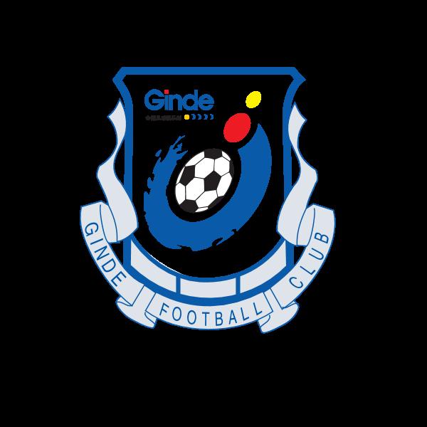 shenyang jinde FC Logo ,Logo , icon , SVG shenyang jinde FC Logo