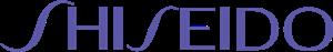 Shiseido Logo ,Logo , icon , SVG Shiseido Logo