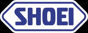 SHOEI 2009 Logo ,Logo , icon , SVG SHOEI 2009 Logo