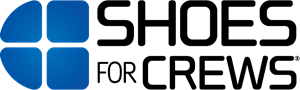 Shoes For Crews Logo ,Logo , icon , SVG Shoes For Crews Logo